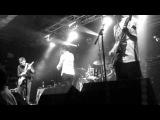 Babyshambles - Minefield (@ Liverpool, 9.9.13)