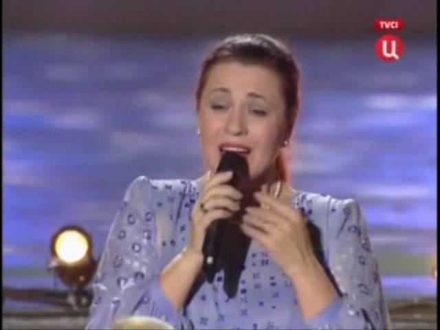 Валентина Толкунова Поговори со мною, мама/Valentina Tolkunova Talk with me, mother