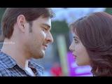 Inka Cheppale Full Video Song   Seethamma Vakitlo Sirimalle Chettu   Mahesh Babu   Samantha