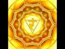 Merlins Magic Solar Plexus Chakra 3 of 7