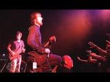 Karnivool - IntroGoliath Live in Sydney Moshcam