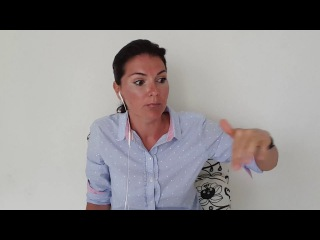 Нудисты или извращенцы? Психолог о нудистах. Нудизм, натурализм