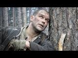 Военное кино Служу Советскому Союзу! Война 1941- 45 в фильме Служу Советскому Союзу! - YouTube
