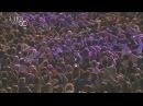 Xavier Naidoo - Was Wir Alleine Nicht Schaffen Live - Waldbühne Berlin 2009