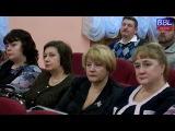 БОЛЬШАЯ БАЛАШИХА ЛАЙФ (BBL).Оперативное совещание в Балашихе 15.02.2016г.