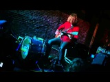 TY SEGALL - The Drag, Cinnamon Girl (cover), Ceasar @ The Smell 192016 LA, CA