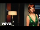 Reba McEntire, Kelly Clarkson - Because Of You