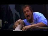 The People vs. Larry Flynt (1997) Trailer