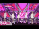 Produce 101 Heads up! All Cuties are here! – Group 2 Apink ♬I don't Know EP.03 20160205