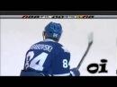 Grabovski Open Ice, Автор - Айнур Адельгужин