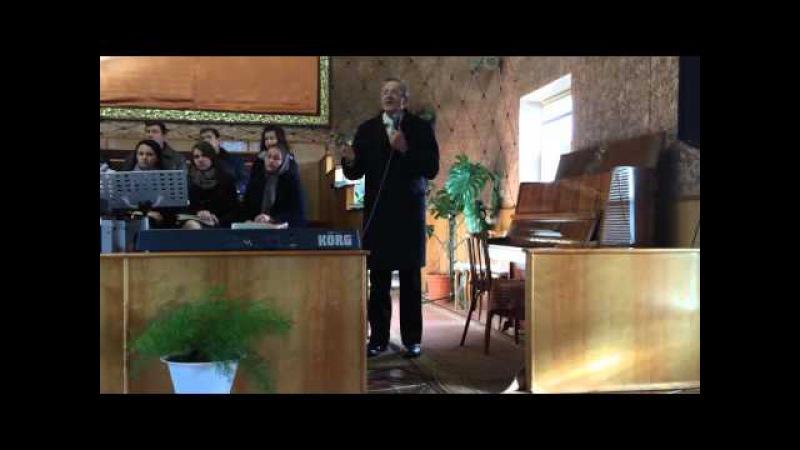 Valoghea Schiopu Evrei 11 poezia Pilda fiului risipitor