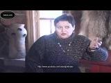 Светлана Жарникова - О русской истории
