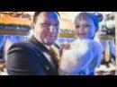 Свадьба Юлии и Юрия (все фото)
