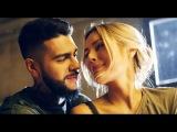 Тимати - Ключи от рая (премьера клипа, 2016)