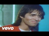 Jean-Jacques Goldman, Michael Jones - Je te donne (Clip officiel)