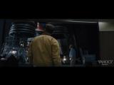 Интерстеллар/Interstellar (2014) Трейлер