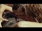Невозможное/Lo imposible (2012) Фрагмент №1