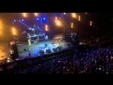 Макс Корж - концерт HD (полная версия)