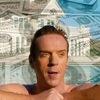 Сериал Миллиарды - Billions