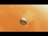 Гид путешественника по планетам / 02. Марс