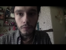 Linkin Simpson's vlogs  - Смысл жизни Депрессия и горькая правда о моем рождении..