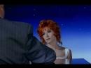 Mylene Farmer - 1992 - Que mon coeur lache