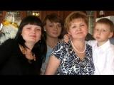 «Мама» под музыку Наталья Могилевская - Спасибо, мама (official version). Picrolla