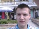 Антон Александрович фото #48