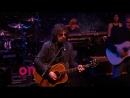 Jeff Lynnes ELO - When I Was A Boy live