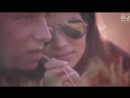 ►Клип! F Jay feat Olesya Держи Меня За Руку
