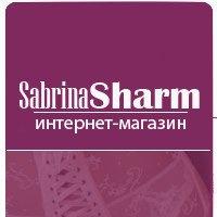 sabrinasharm