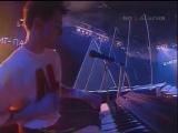 Барби и гр.Дон-Жуан 1993г