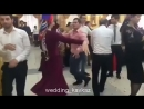[Kavkaz vine] Лезгинка->Дагестан