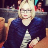 Alyona Demidova