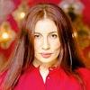 Julia Fayda