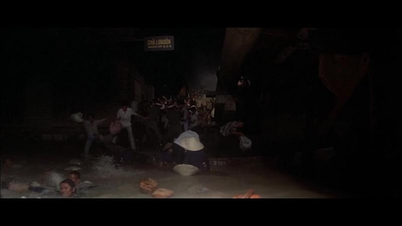 Vilmos Zsigmond- Finding the Right Light-HD