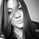 Алена Афанасьева фото #43