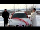 Только мой - Александра Радова - YouTube