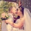 Фотограф Фотосъемка Видеосъемка Свадьба Ульяновс