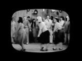 Sia feat. Sean Paul - Cheap Thrills (Lyric Video 11.02.2016)