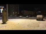 PVNDEMIK vs. Galiv - Changz (Original Mix)