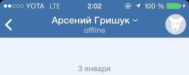 6-iDAP4qytM.jpg