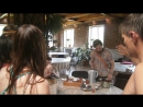праздник купалы 18-19.06.16 Как ферментировать иван-чай
