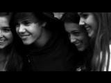 клип Джа́стин Би́бер\  Justin Bieber - U Smile