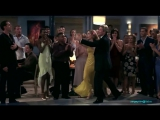 Love Story (История любви). Andy Williams (Энди Уильямс). Видео- -Сергей Ким- -- video.mail.ru