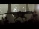 Фильм про динозавров. Борьба за выживание и эволюция динозавров. интересные передачи и фильмы онлайн