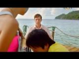 Остров  4 серия   11.02.2016 vk.com/kinofilm360