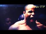 Daniel Cormier • Motivation • Highlights • Traning • New 2016 • MMA
