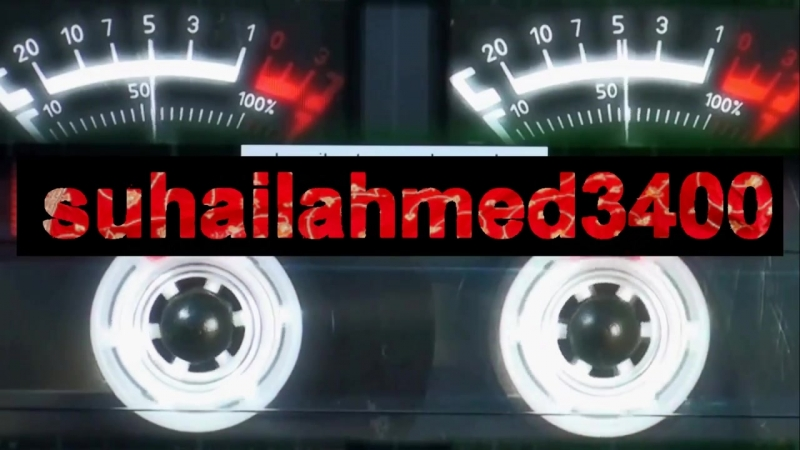 ( 1955 ) DIL KA HAAL SUNE DILWALA MP3