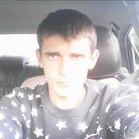 Соловьёв Михаил
